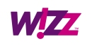 logo Wizz Air